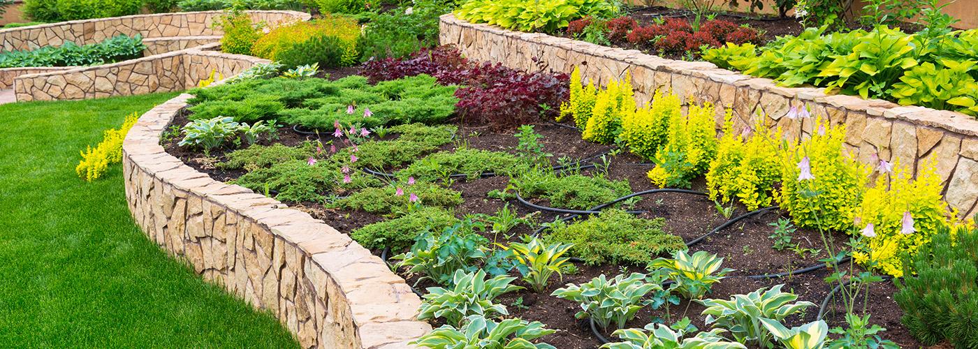 Beautiful Our Myrtle Beach Garden Center