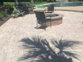 Diehl-patio-and-firepit