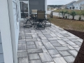 Flaherty-patio-done