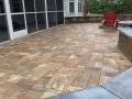 Megarr-patio